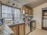 1408 Clear Pond Drive - Photo 14