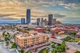 200 Oklahoma Avenue - Photo 2