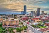 200 Oklahoma Avenue - Photo 5