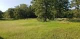 2851 Mooselanna - Photo 5