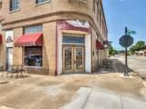 202 Main Street - Photo 2