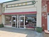 702 Frisco Avenue - Photo 1