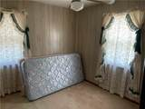 4409 16th Terrace - Photo 12