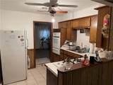 4409 16th Terrace - Photo 3