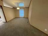 35646 1180 Road - Photo 21