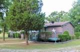 35646 1180 Road - Photo 3