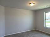 2952 181 Street - Photo 11