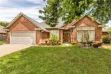 728 Copperfield Drive - Photo 1