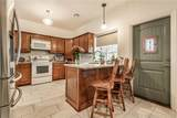 728 Copperfield Drive - Photo 10