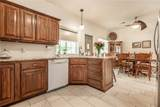 728 Copperfield Drive - Photo 11