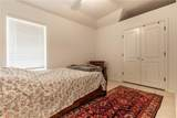 728 Copperfield Drive - Photo 17
