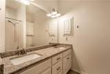 728 Copperfield Drive - Photo 18