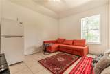 728 Copperfield Drive - Photo 19