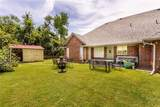 728 Copperfield Drive - Photo 25