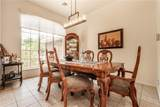 728 Copperfield Drive - Photo 9