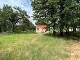 9201 Meadowbrook Lane - Photo 25
