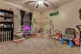 2413 89th Terrace - Photo 15