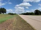 980523 Highway 177 Highway - Photo 2
