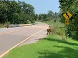 Ok Hwy 74D Highway - Photo 1