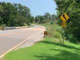 Ok Hwy 74D Highway - Photo 2