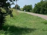 Ok Hwy 74D Highway - Photo 3