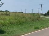 Ok Hwy 74D Highway - Photo 4