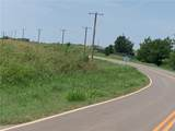Ok Hwy 74D Highway - Photo 5