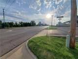 20444 23rd Street - Photo 8