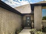 17601 Melville Lane - Photo 1