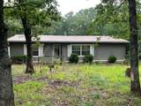 12351 Willowview Road - Photo 1