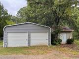 12351 Willowview Road - Photo 10