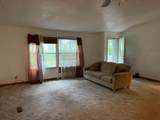 12351 Willowview Road - Photo 2