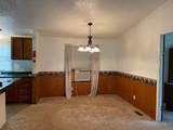 12351 Willowview Road - Photo 3