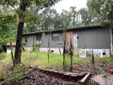 12351 Willowview Road - Photo 8