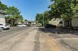 1823 Lindsey Street - Photo 27