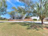 12499 Country Home Drive - Photo 1