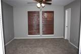 12408 Chase End Court - Photo 10