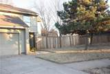 12408 Chase End Court - Photo 2