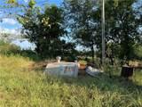 9997 Brangus Road - Photo 16