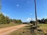 9997 Brangus Road - Photo 17