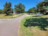 20101 Shadow Ridge Drive - Photo 4