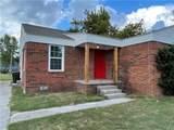 1029 Arkansas Street - Photo 1