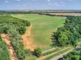 17420 County Line Road - Photo 1