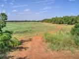 17420 County Line Road - Photo 3