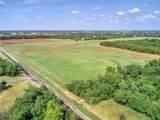 17420 County Line Road - Photo 4