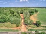 17420 County Line Road - Photo 6