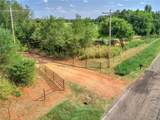 17420 County Line Road - Photo 7