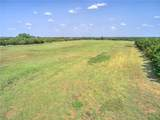 17420 County Line Road - Photo 8