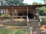 425467 1168 Road - Photo 2
