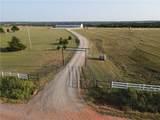 8661 County Road 75 Road - Photo 11